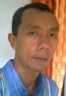 Thoyib Rahmad
