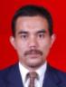 Ahmad Yusuf A